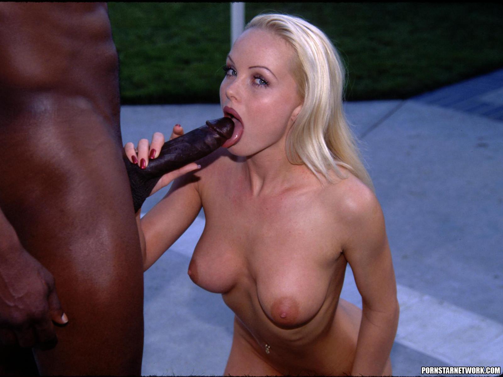 silvia-saint-blowjob-movie-sl-hot-naked-girls