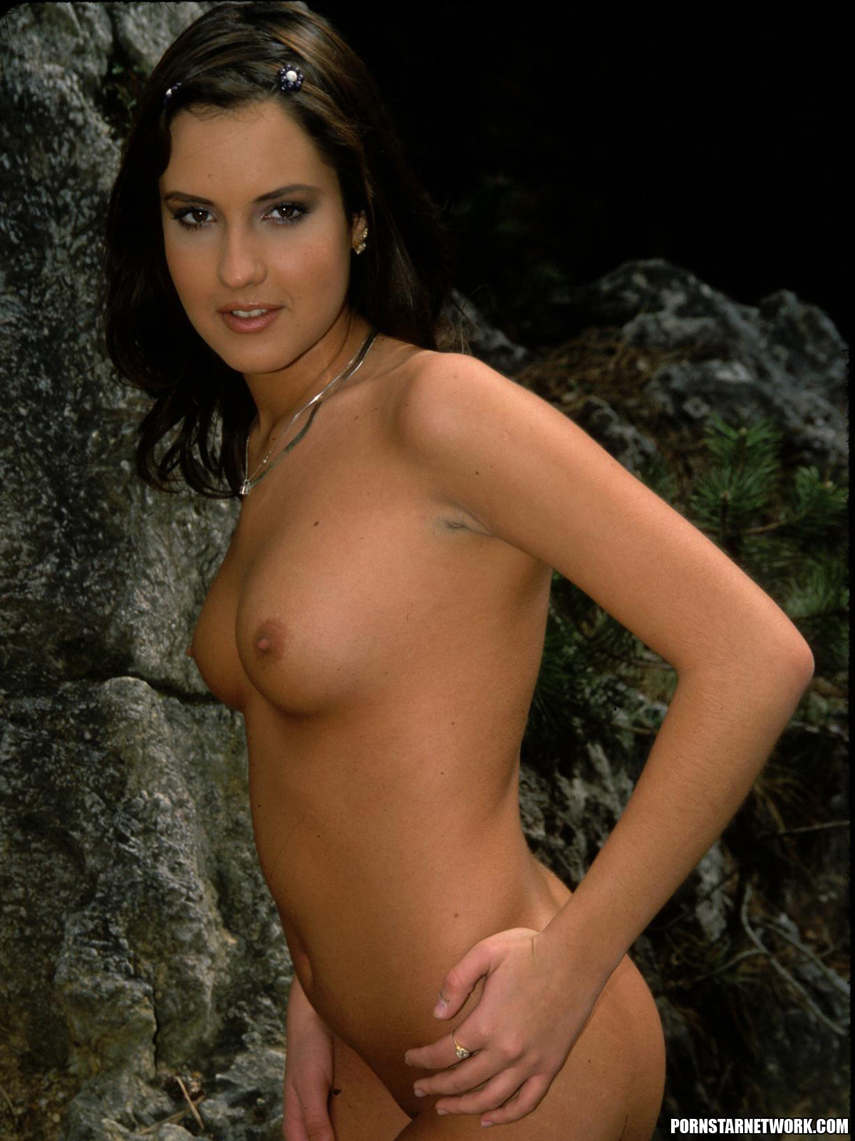 Free sex in budapest-2720