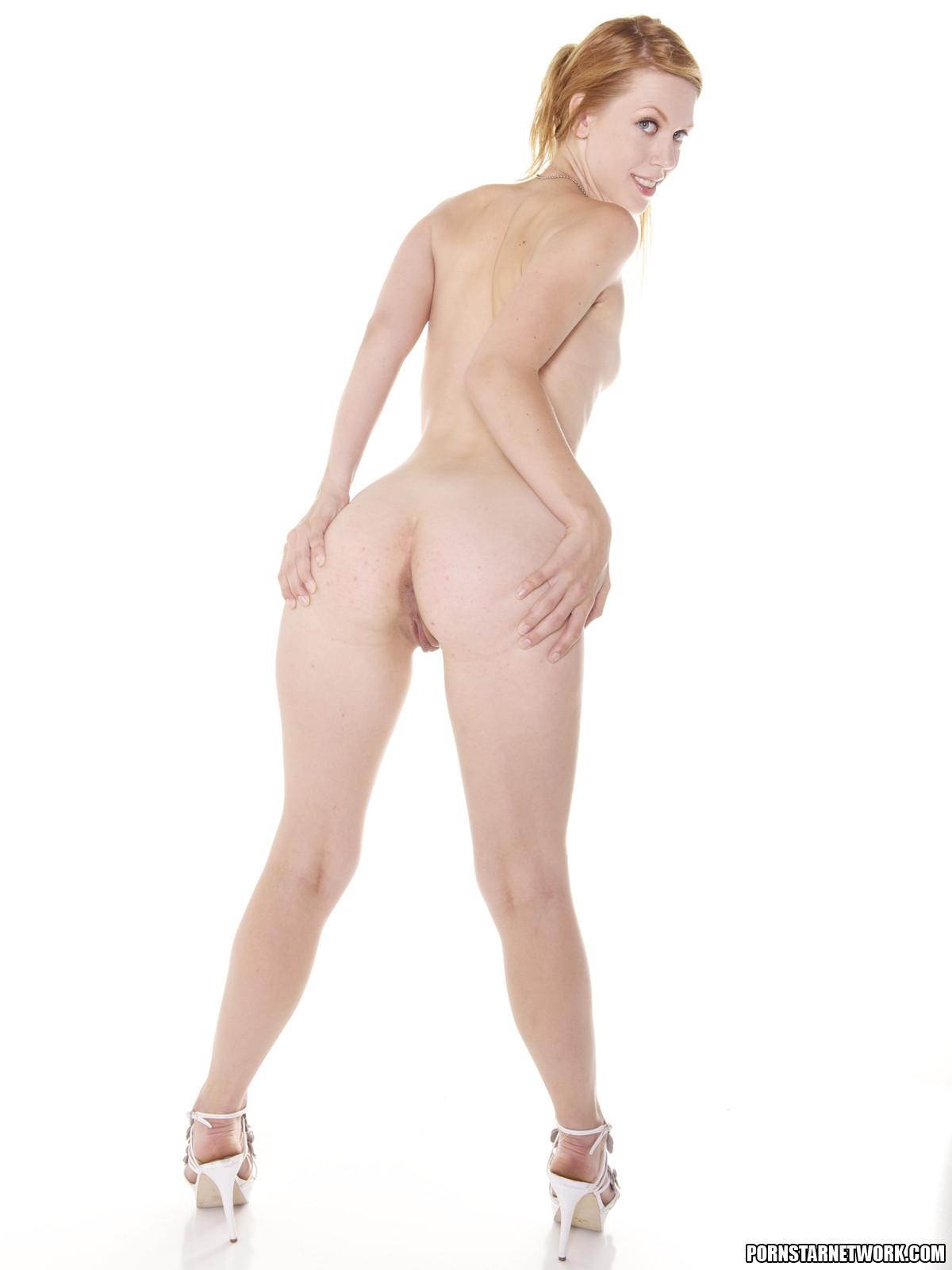 Mandingo Hardcore Women Doing Sex Porn
