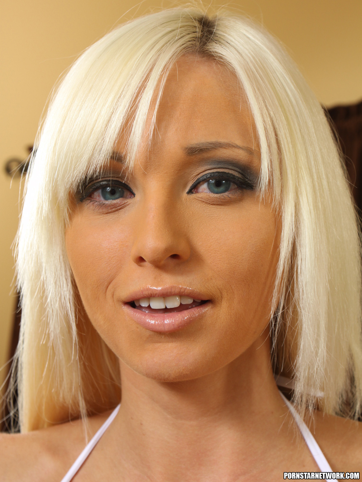 Rikki Six - The Blowjob Of Your Dreams 59129-1496
