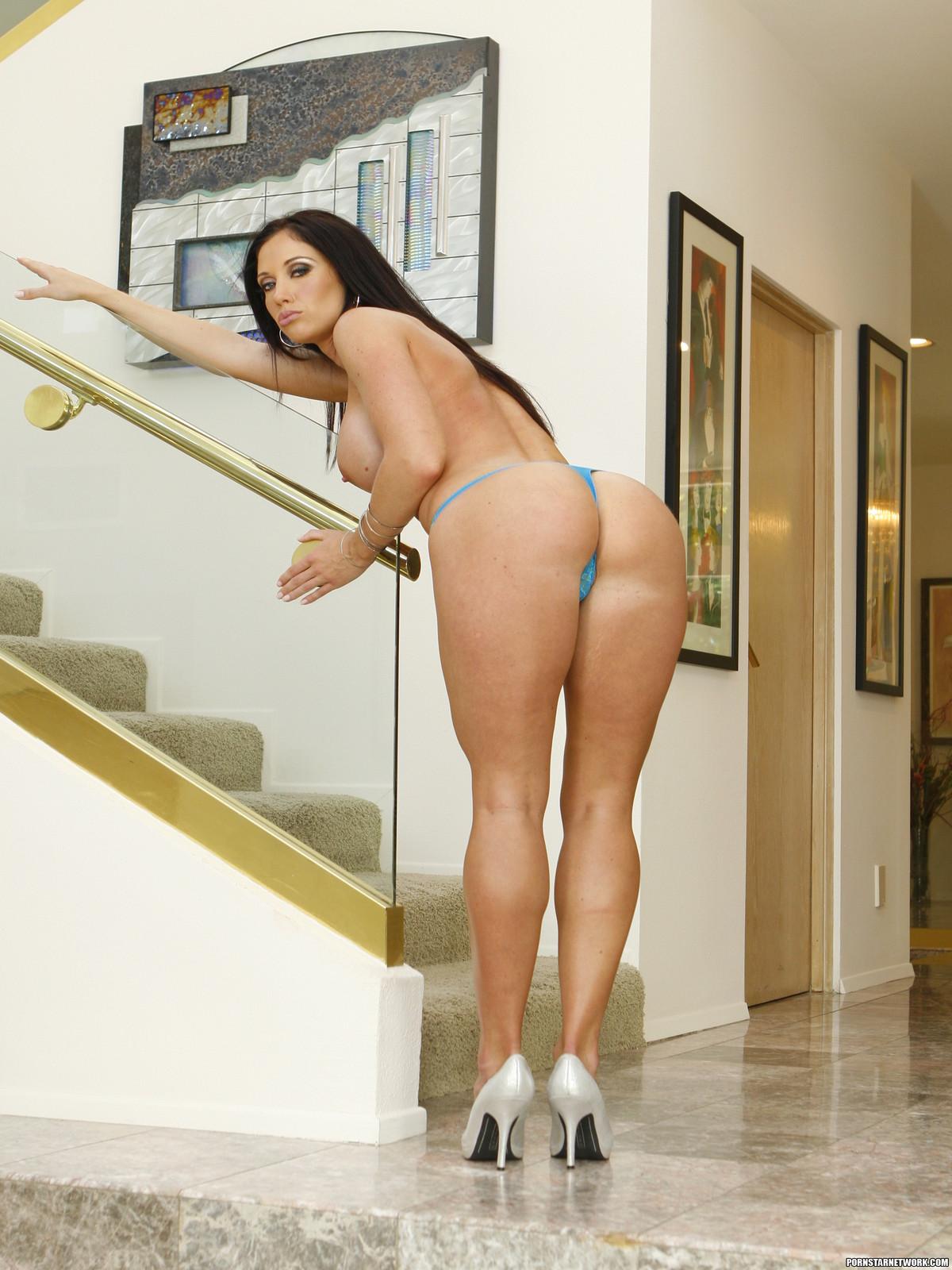 Kimberly kole porn pics