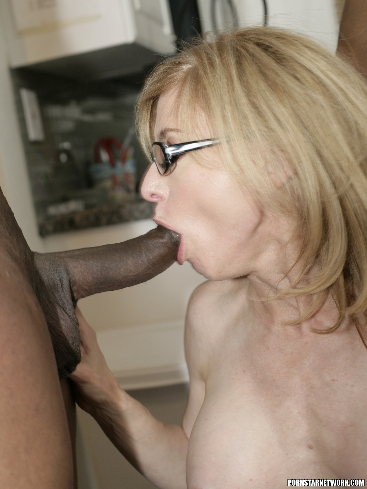 Nina hartley double penetration new sex images