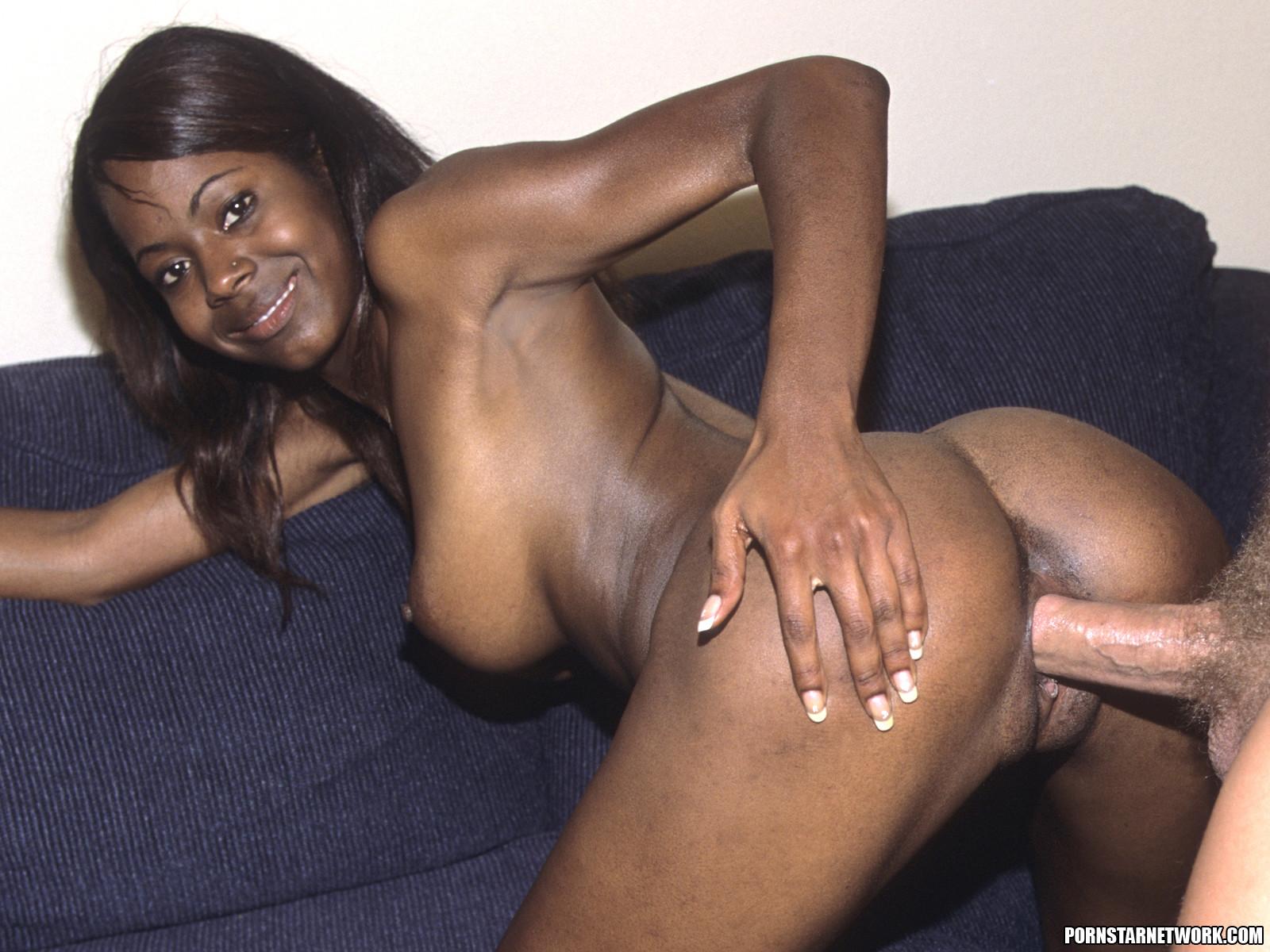 Киви Секс