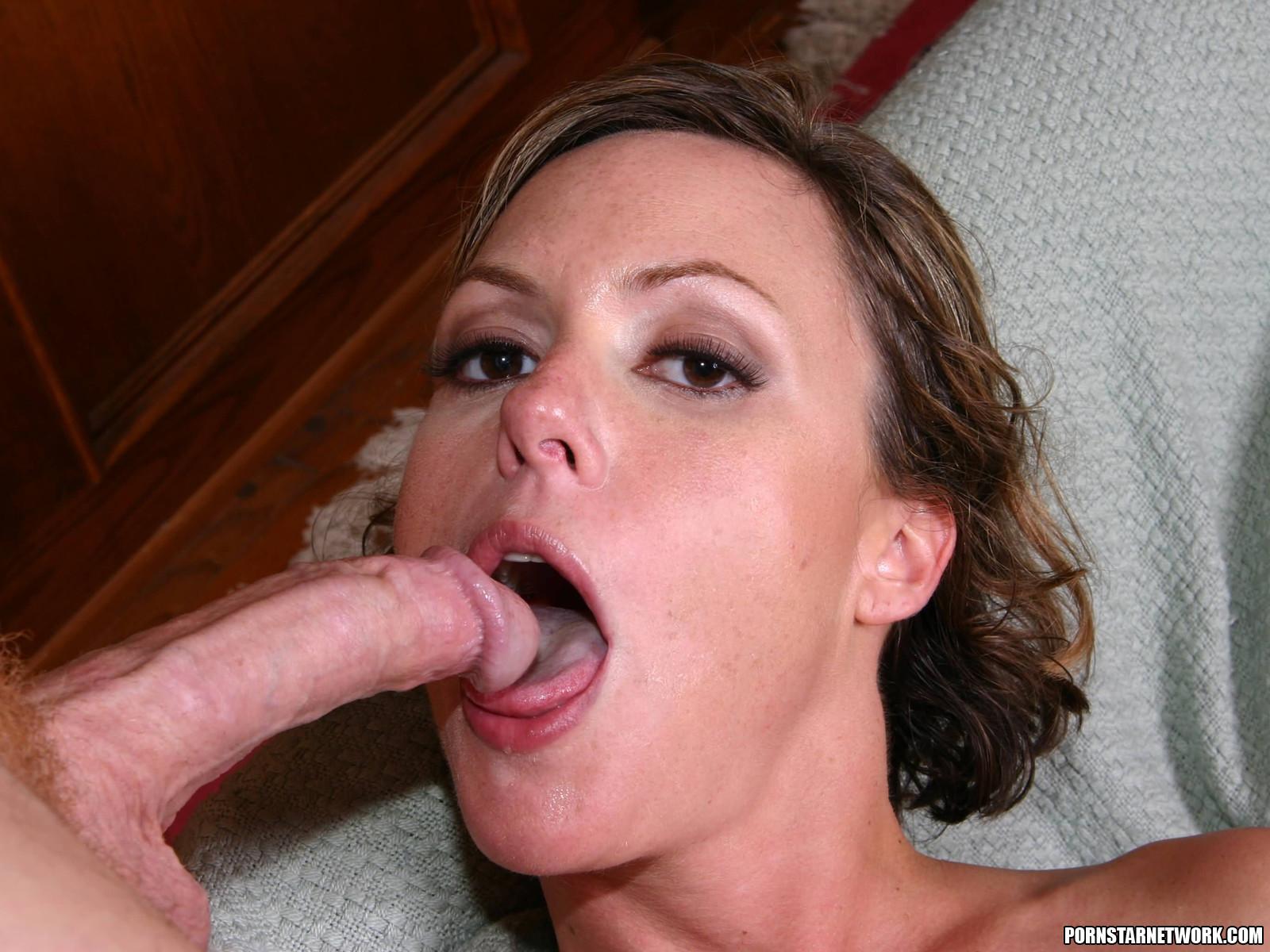 Stylish milf teacher saskia got her beautiful pussy pounded hardcore