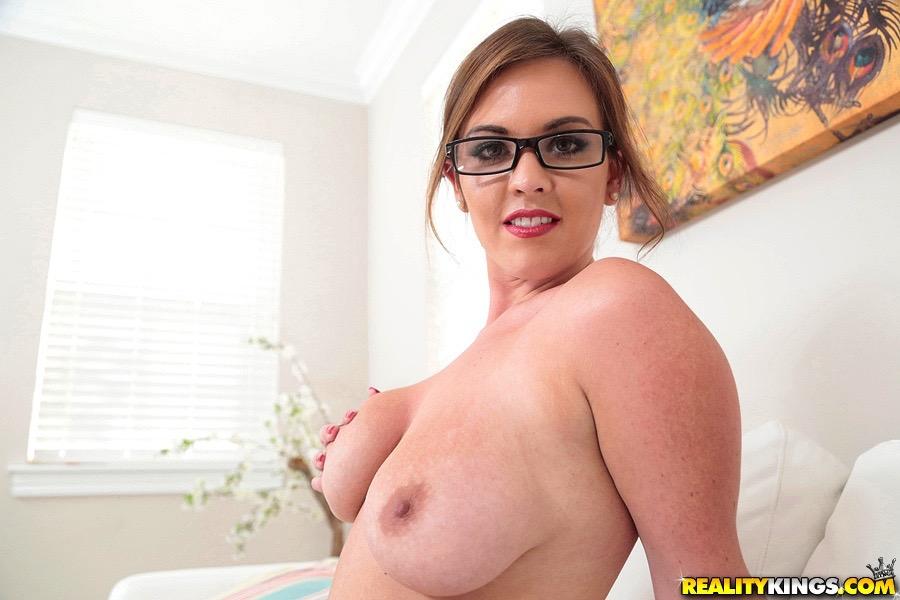 image Sexy boss phoenix marie gets fucked