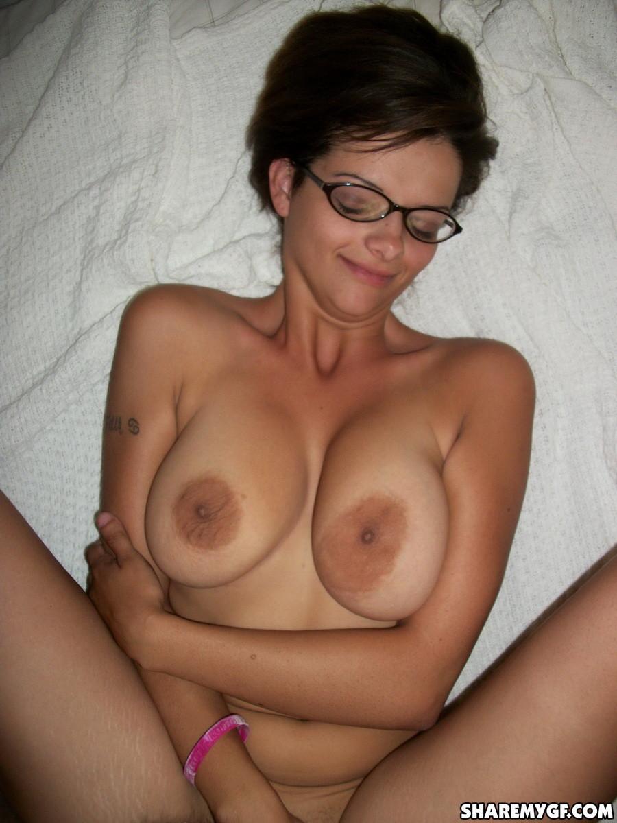 Top ten anal pornstars