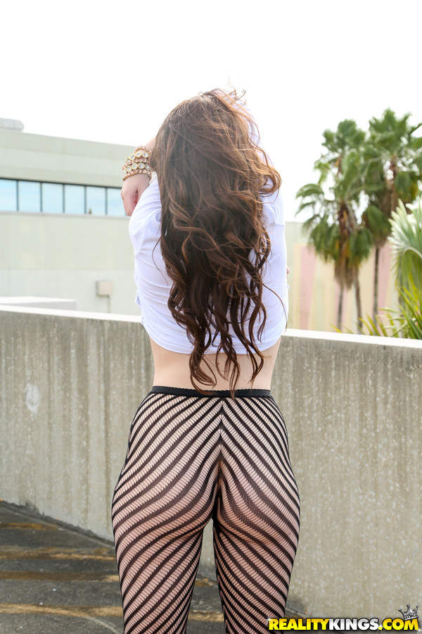 Lena paul monster curves torrent
