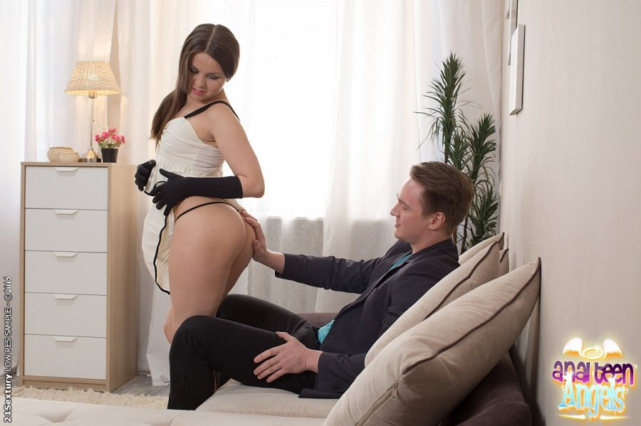 directly. something is. megan loxx cums in her pantyhose agree, remarkable phrase