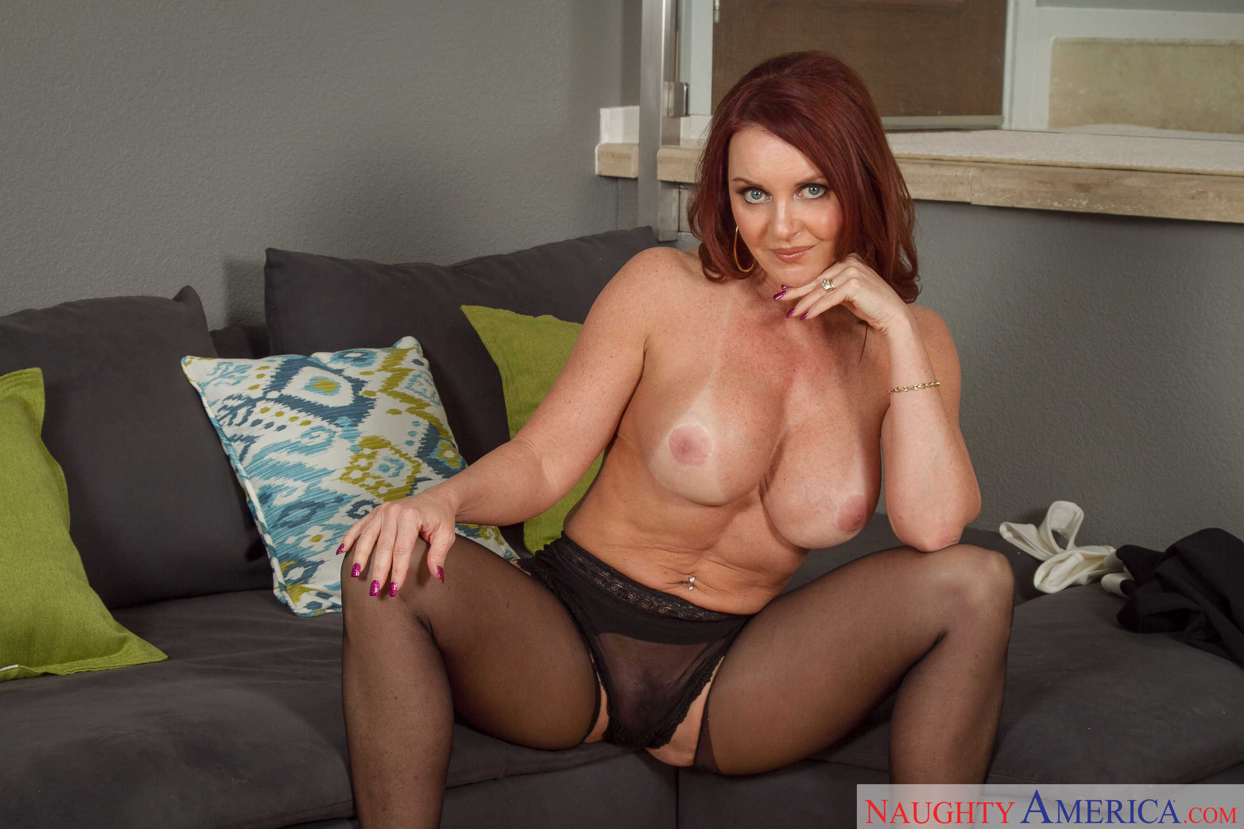 My friends hot mom janet mason