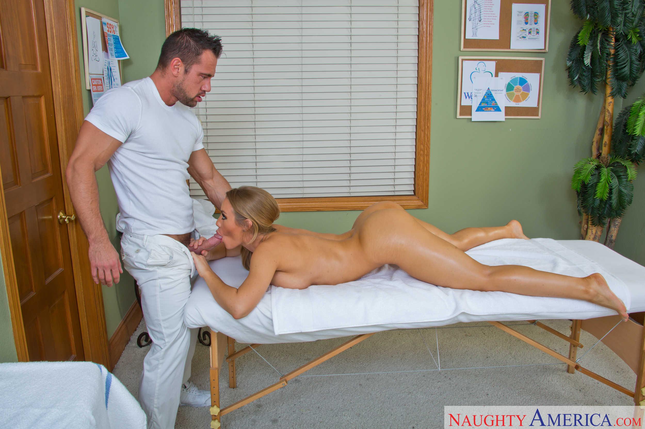 culona todo masajes net
