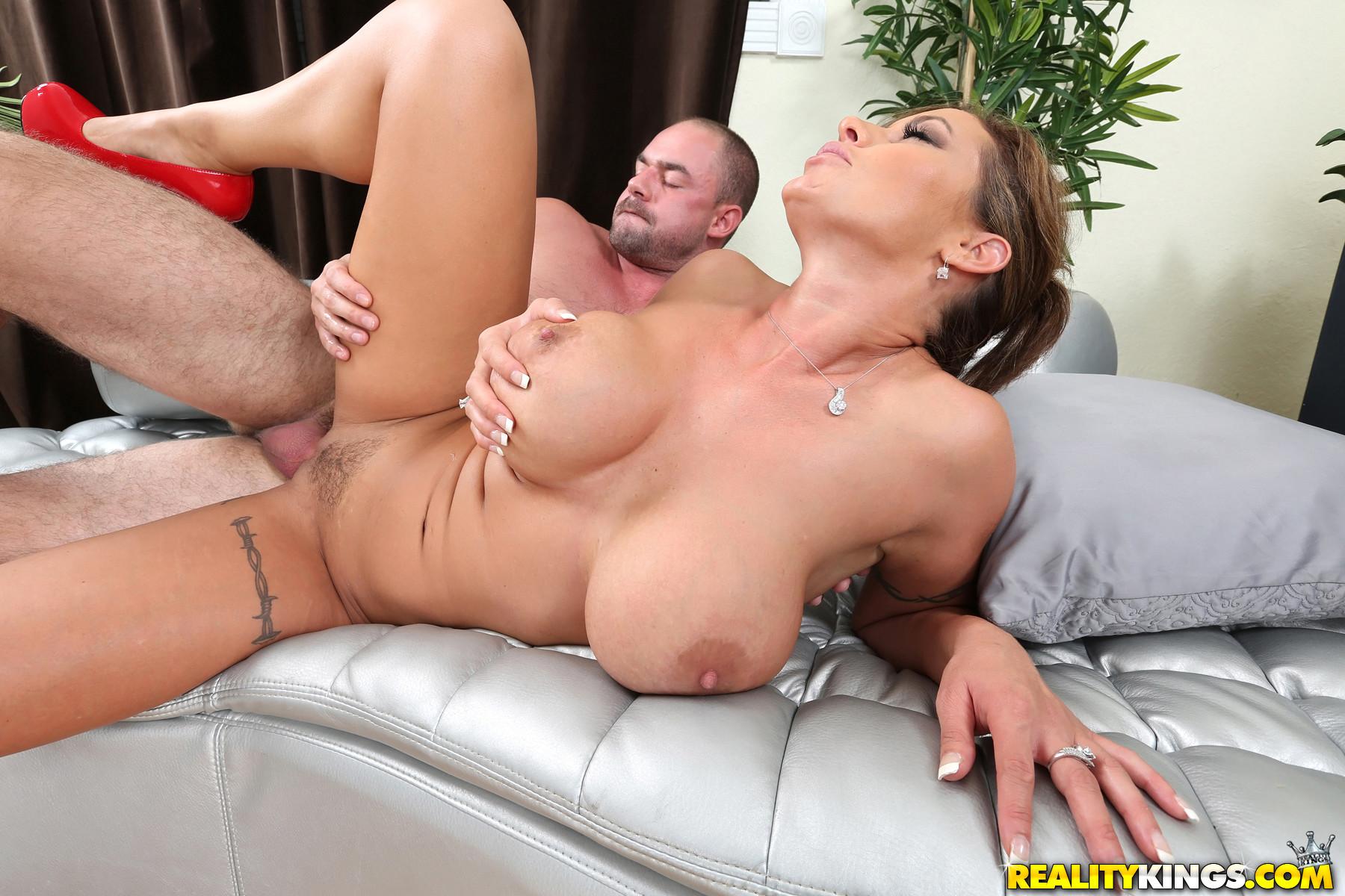 Nikki Delano Porn Videos  Verified Pornstar Profile  Pornhub
