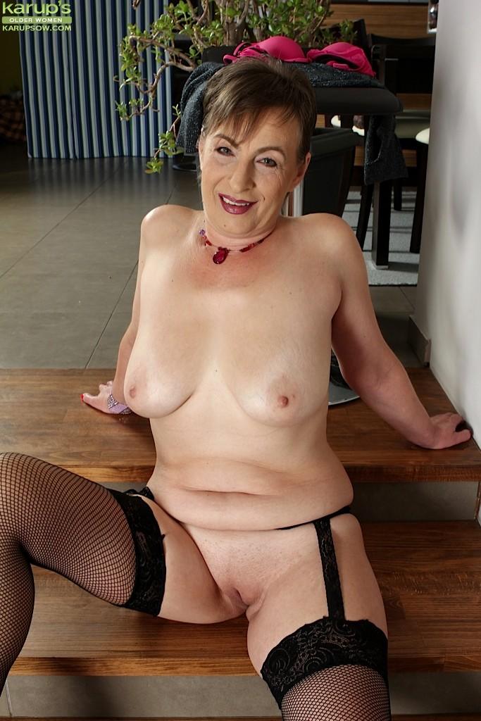 big tits and ass pornstars