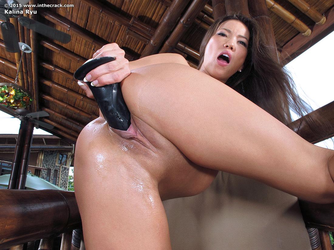 Female Wet Orgasm Compilation