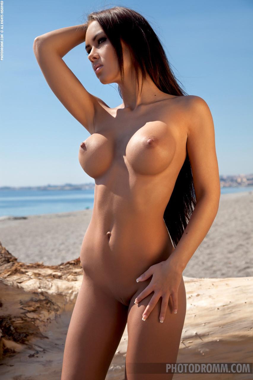 Tube beach nude-9680