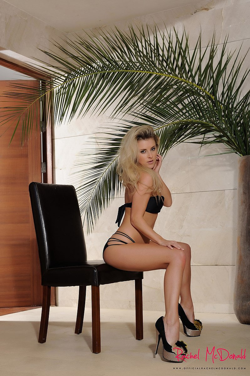 babe bikini brazilan