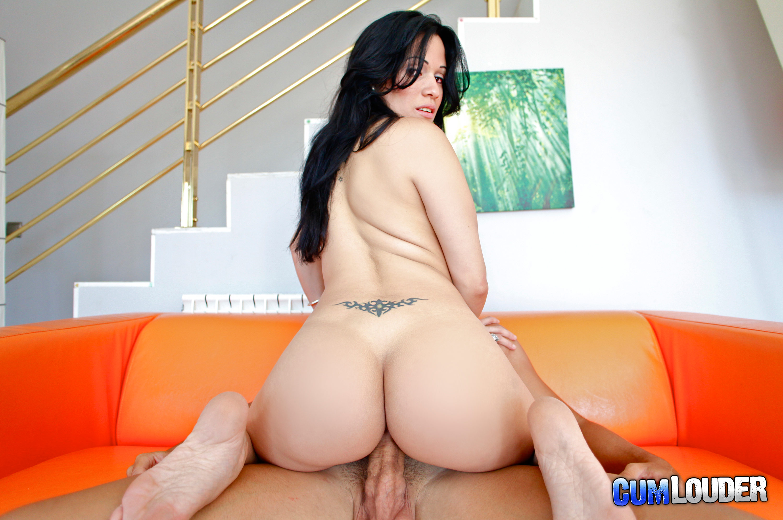 Free venezuelan amateur porn pics