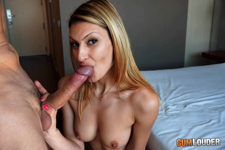 Claudia Shotz