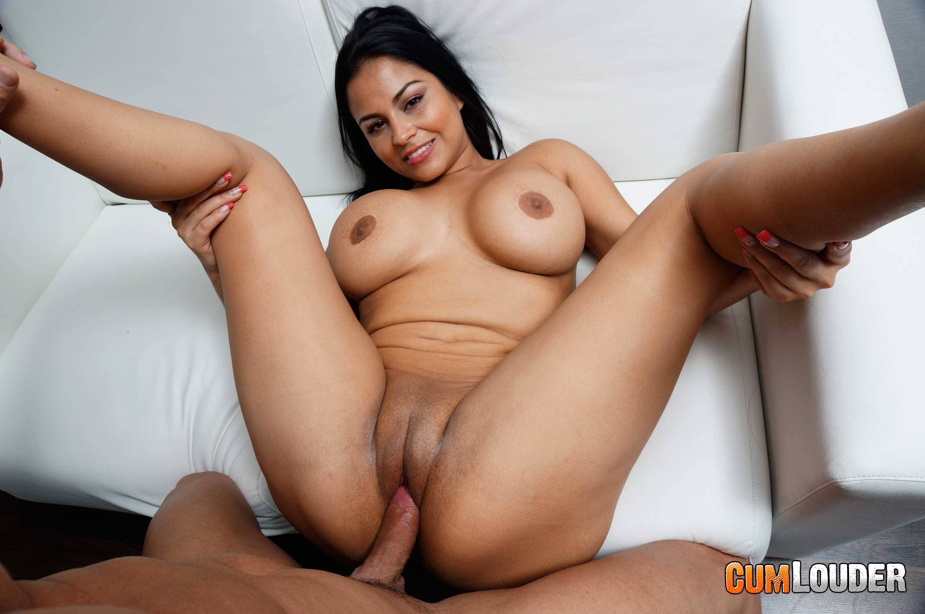 Latin hot girls porn black