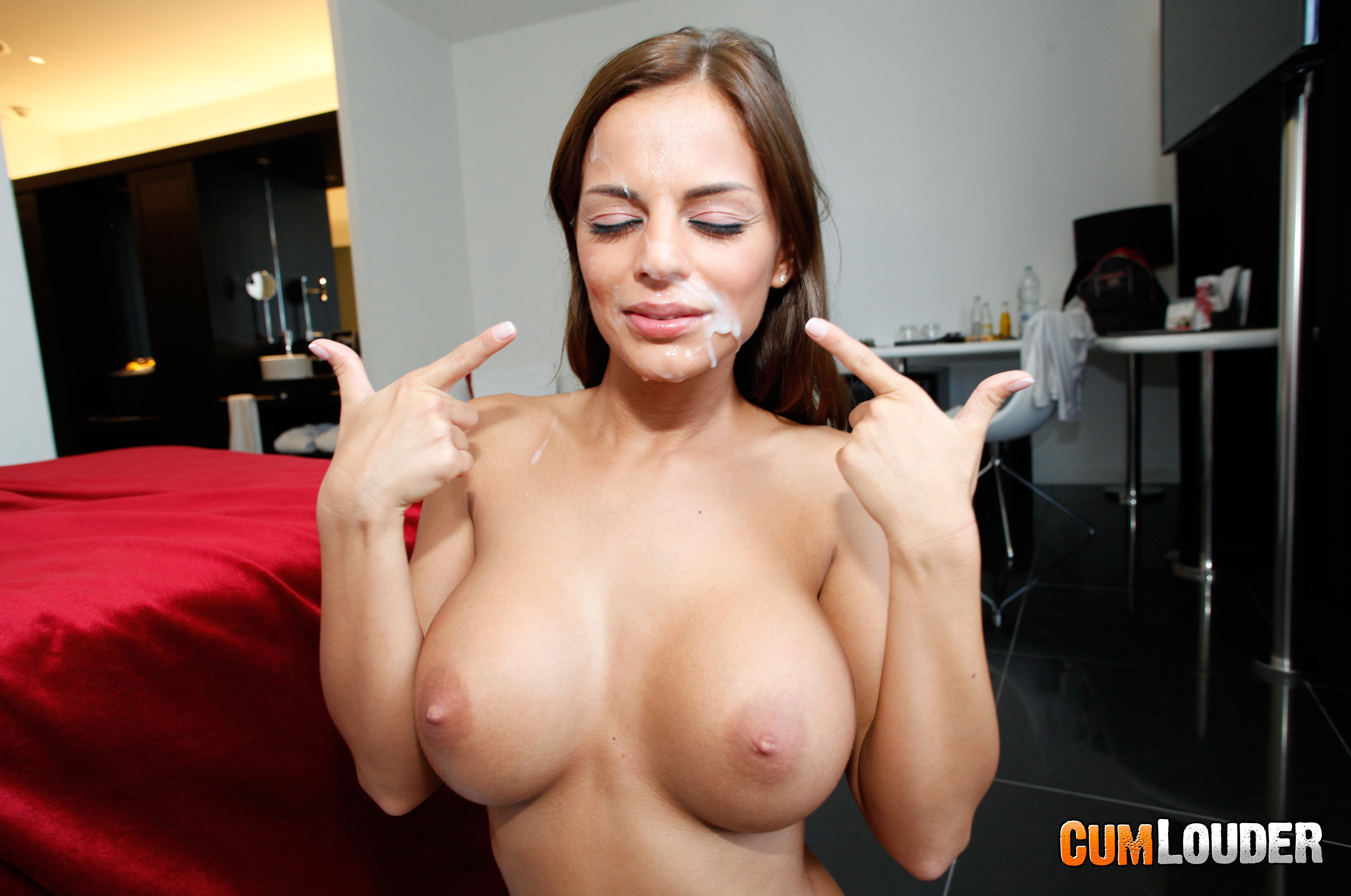 Hd passionhd sexy alexis adams gets pampered and massaged - 1 part 4