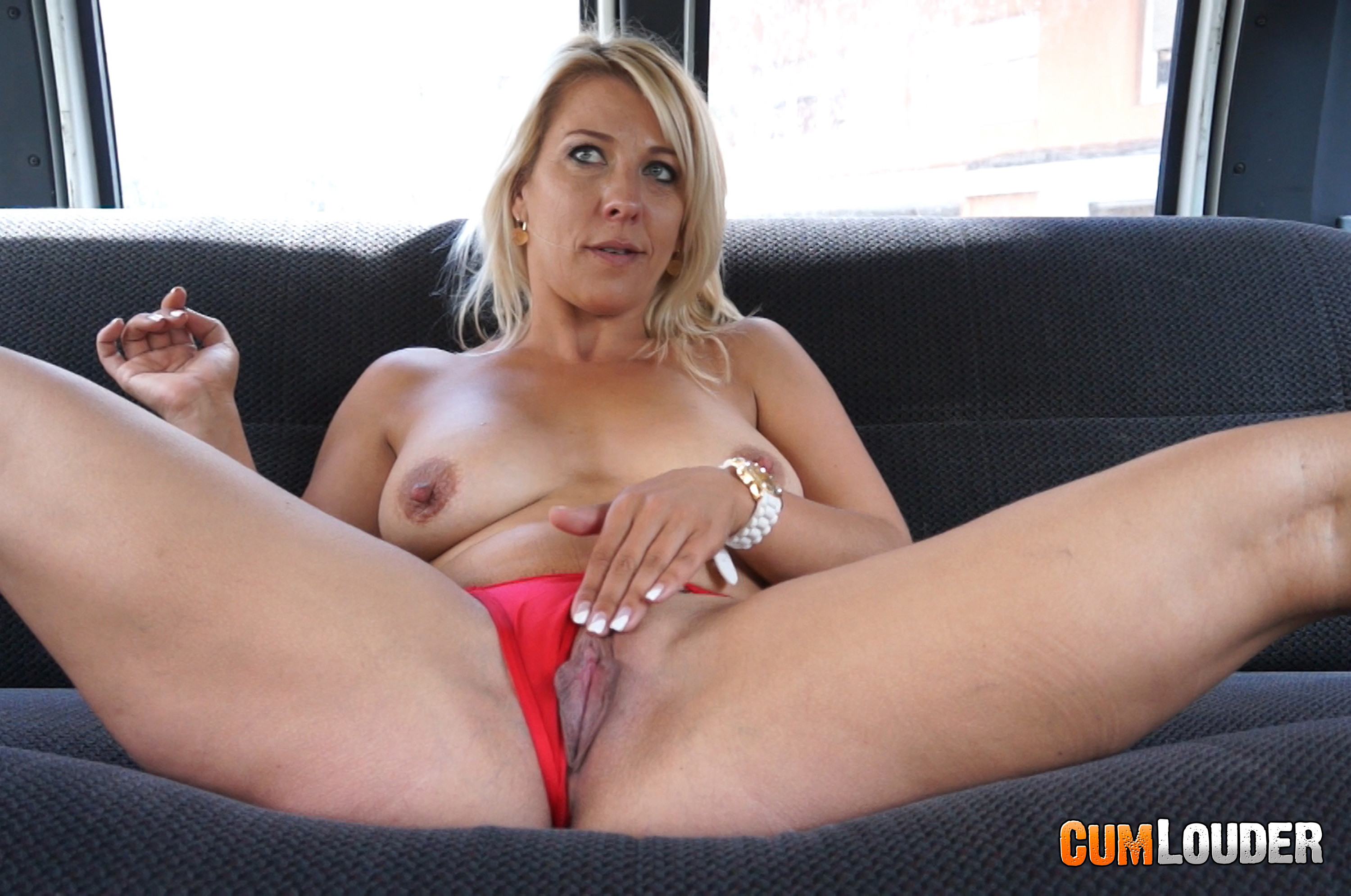 image Big tits milf horny for toy sex google plushcam to play asap Part 5