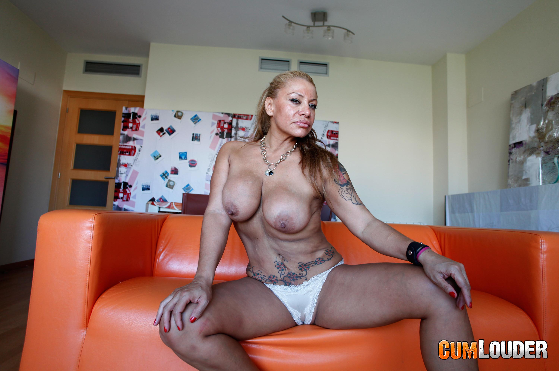 Alexa Blun Porn Movies blun milf   www.freeepornz