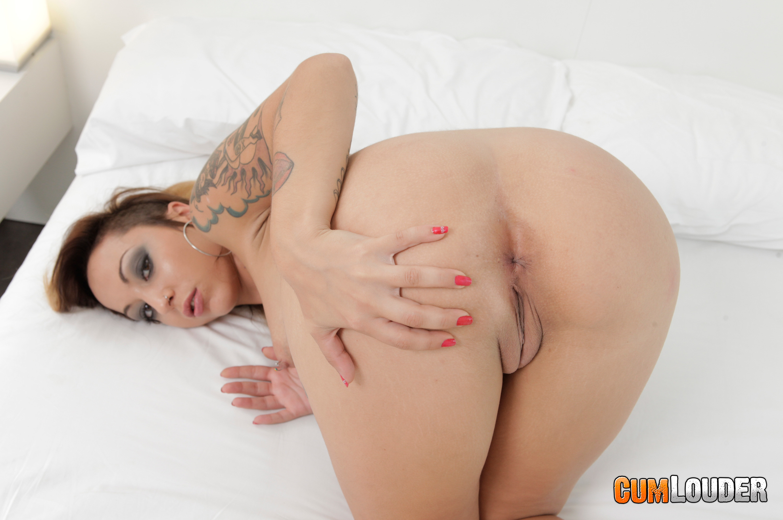 anal dilation