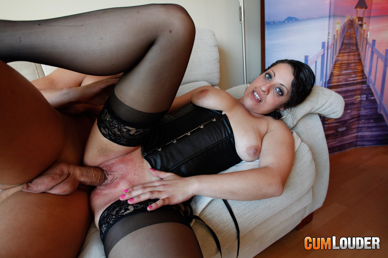 struynie-analnie-orgazmi