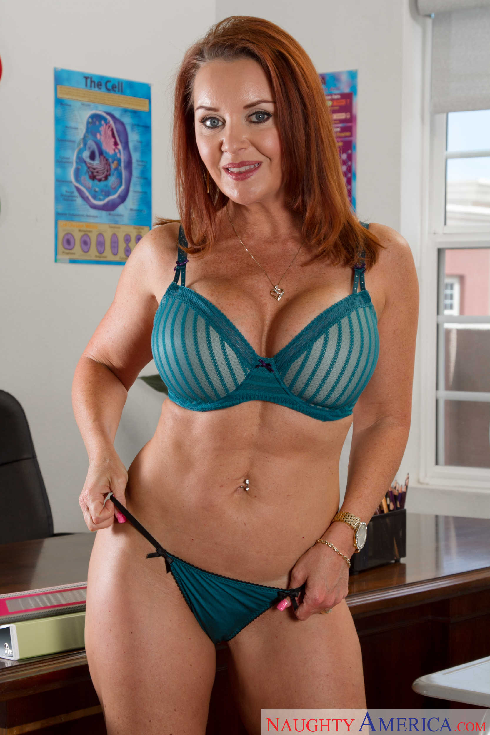 Janet Mason - My First Sex Teacher 65648-8868