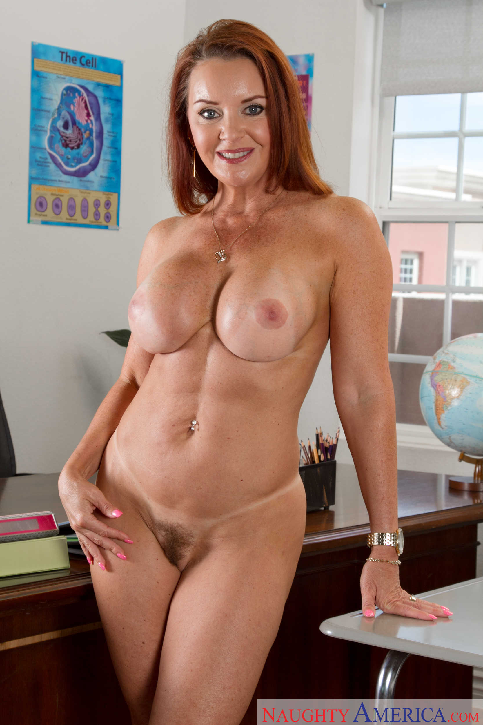 Janet Mason - My First Sex Teacher 65648-5059