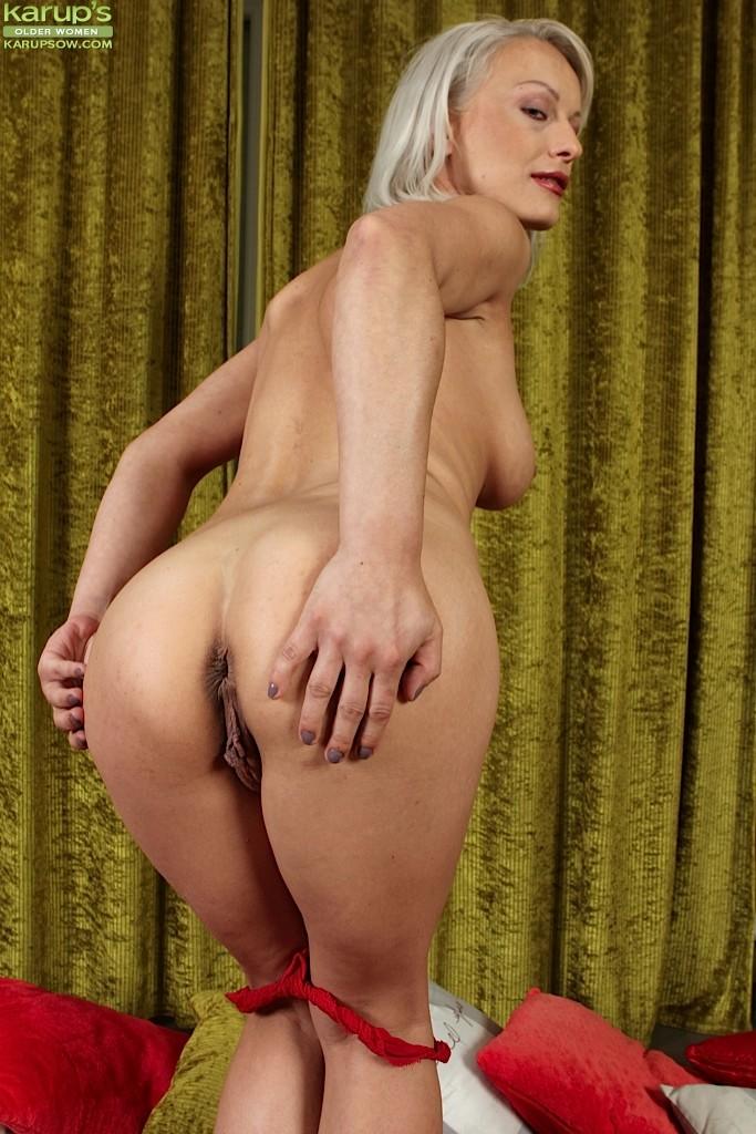 Mature punjabi nude ladies-3646