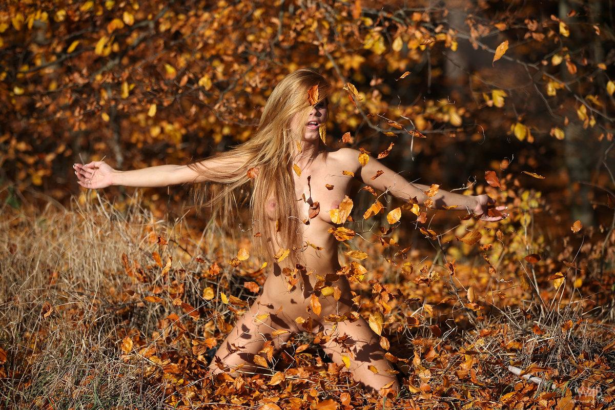 Autumn Stone Elena Heiress Jmac Ass Parade