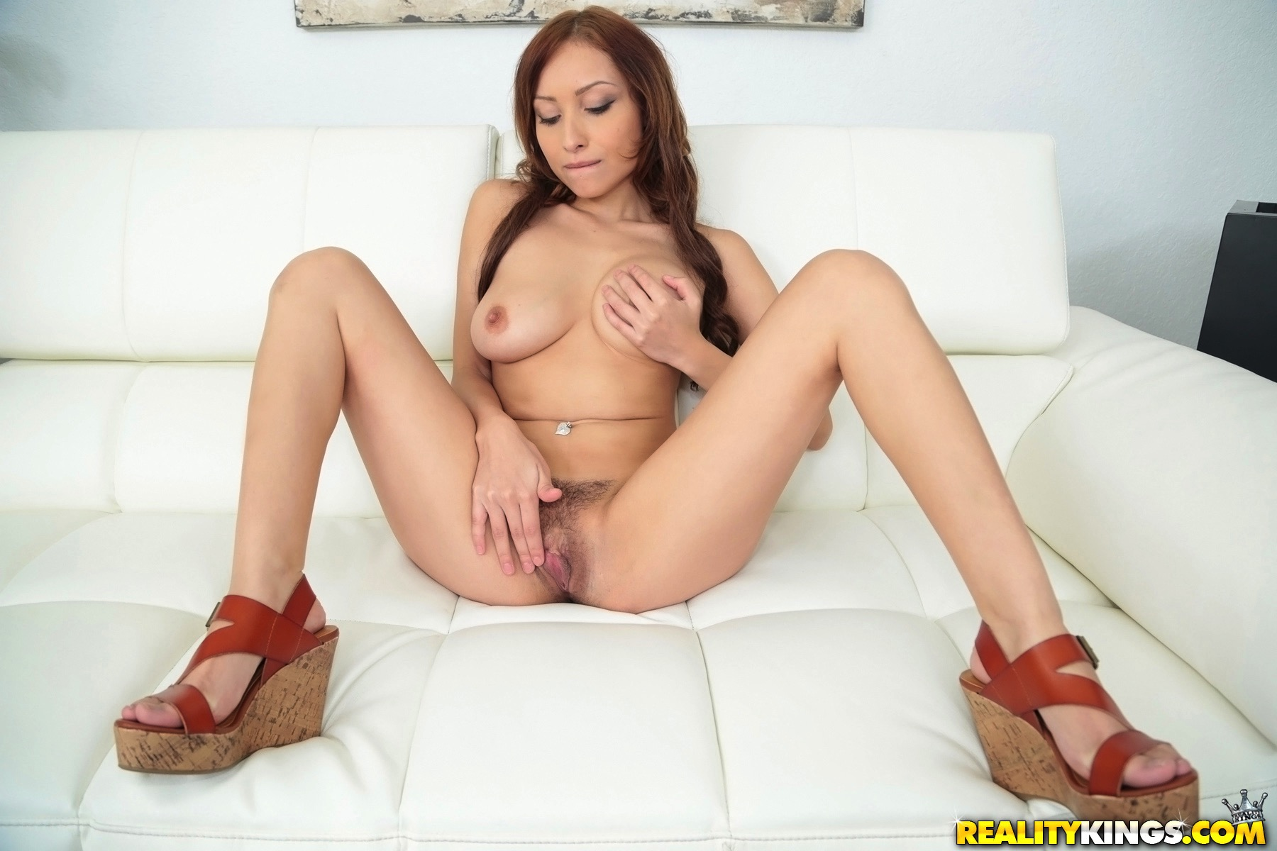 Realitykings cum fiesta pussy perfection 6