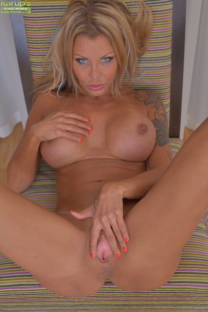 image My new date from xhamster 8 part2