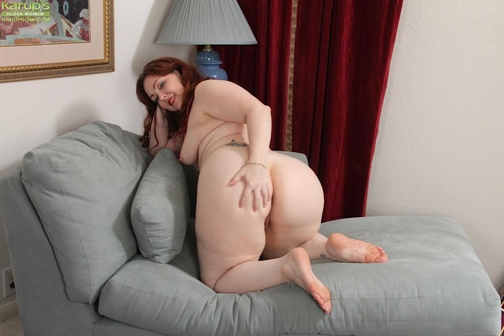 My Exxxgirlfriend Chubby Teen Mom Pussy