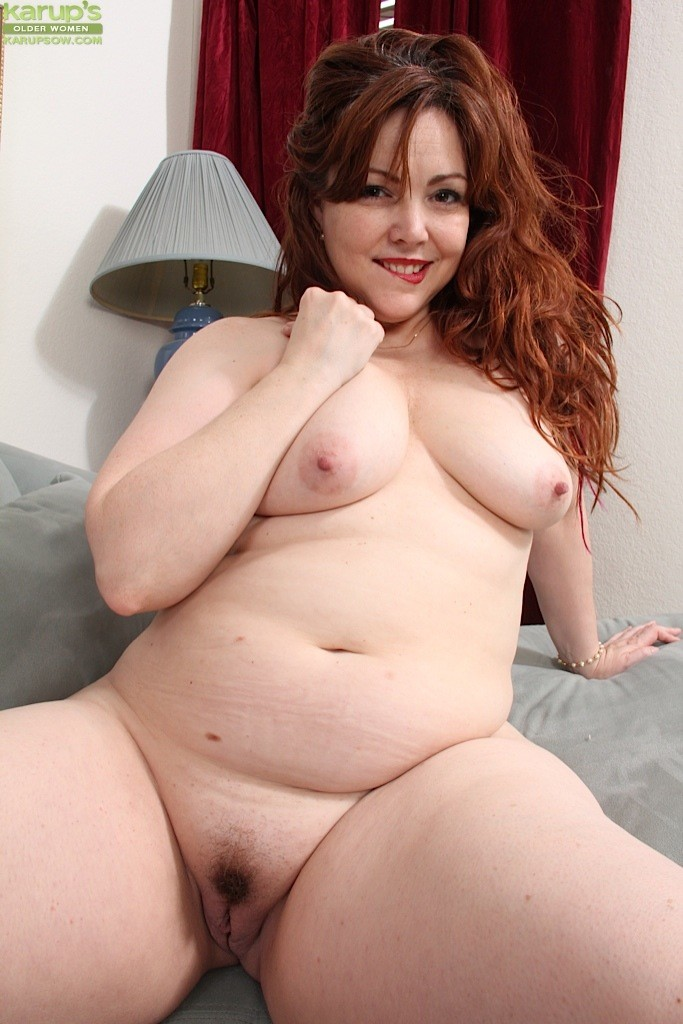 chubby hot mom sex