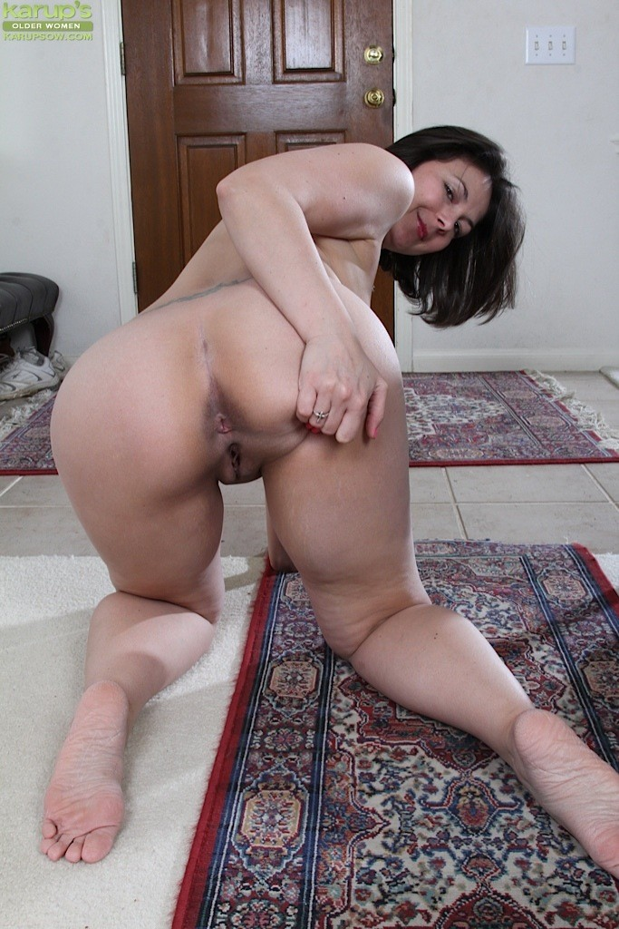 pics of sexy girls fucken stripping for sex