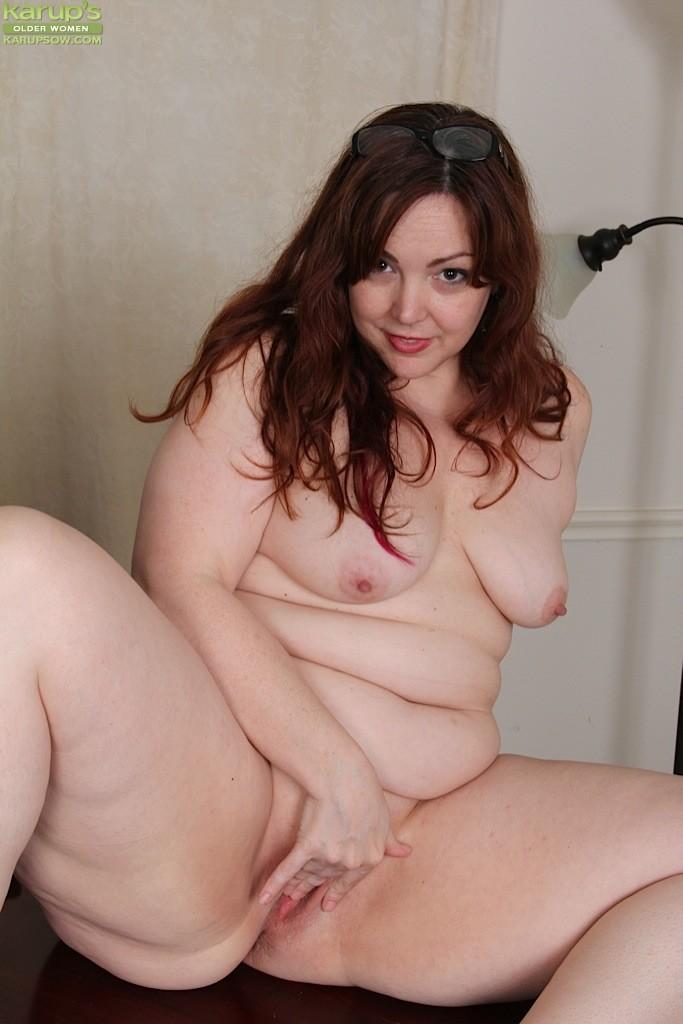 Chubby big dick