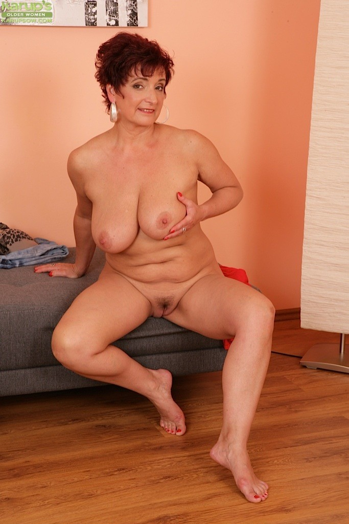 Jessica Hot - Big Tits Mature 67149-8325