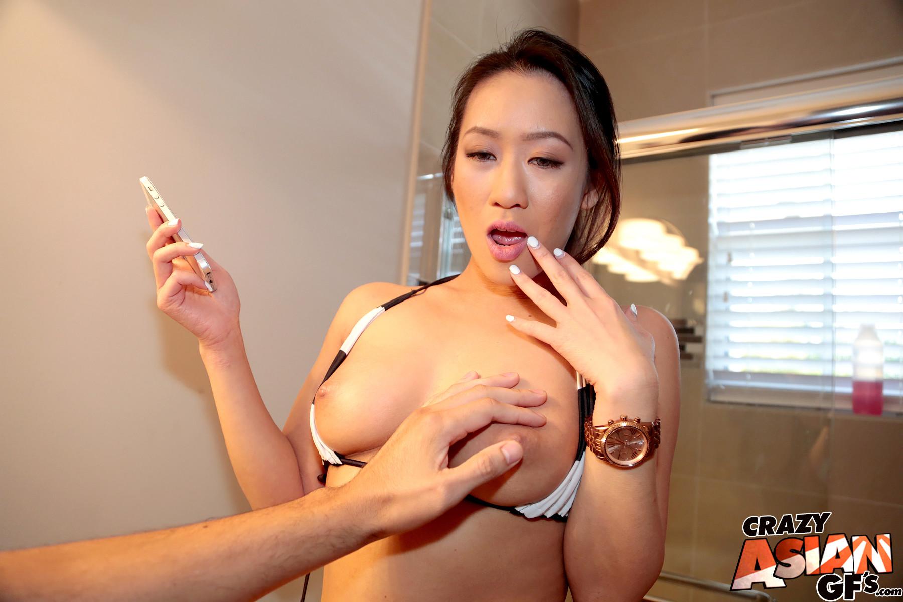 Showing Porn Images For Crazy Asian Bus Porn  Wwwhandy-Pornnet-7895