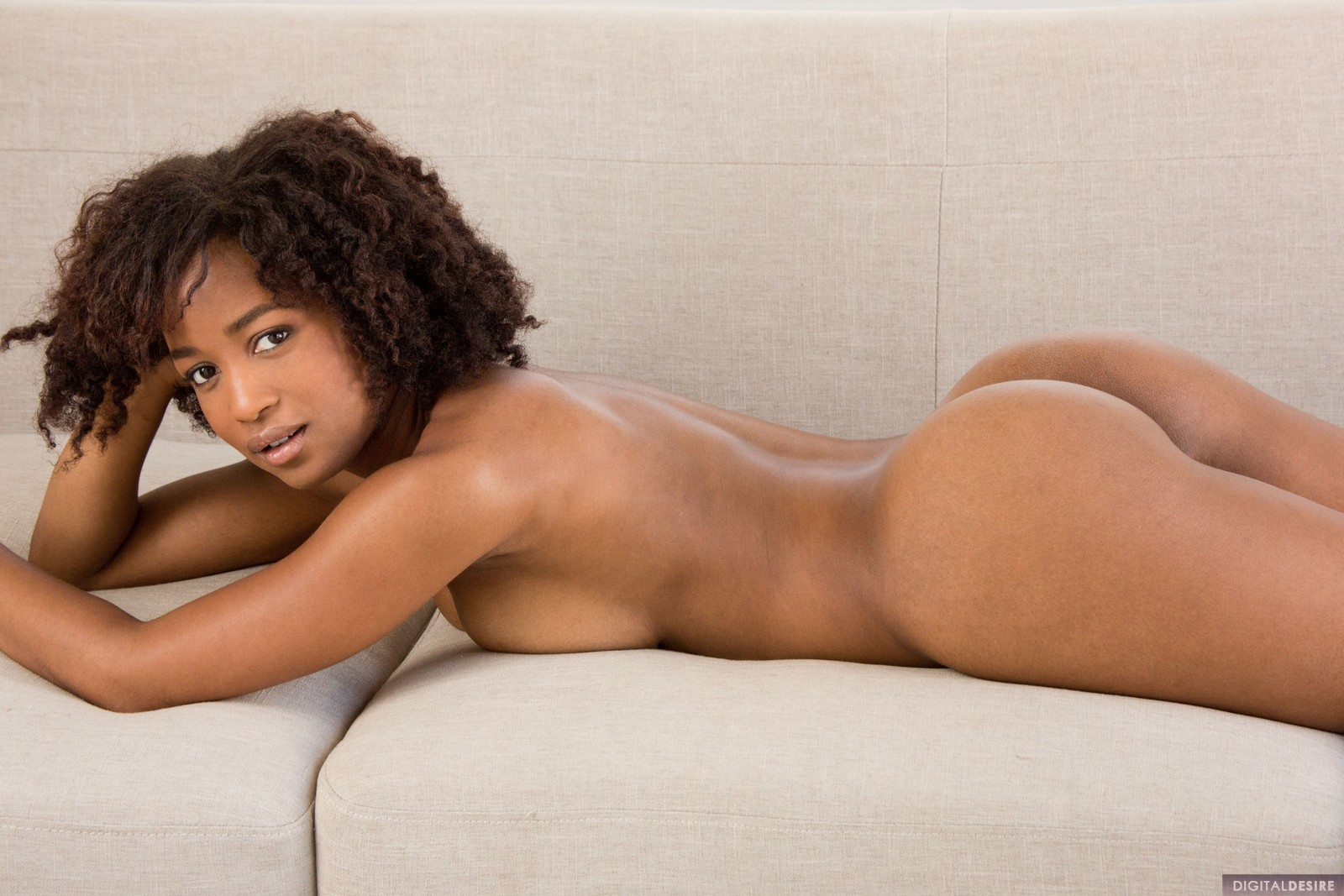 Ebony Twat Pictures And Sexy Black Girls Photos