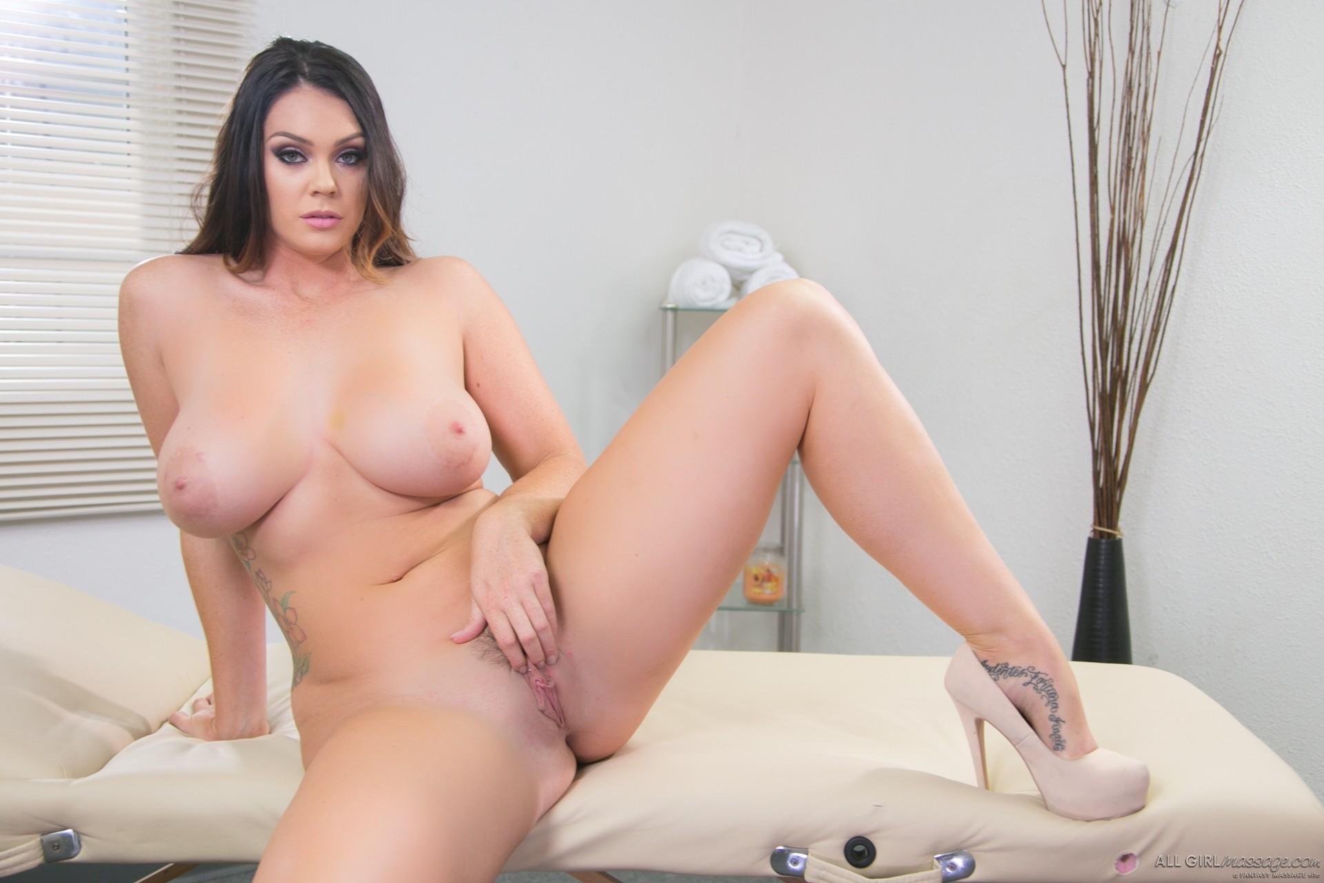Alison teal porno, breast pornstar