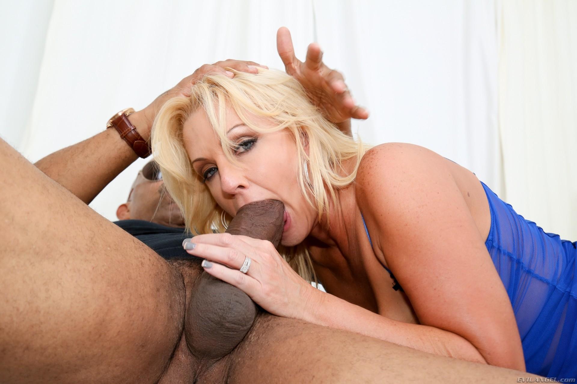 image I film friend cum inside my wife updated