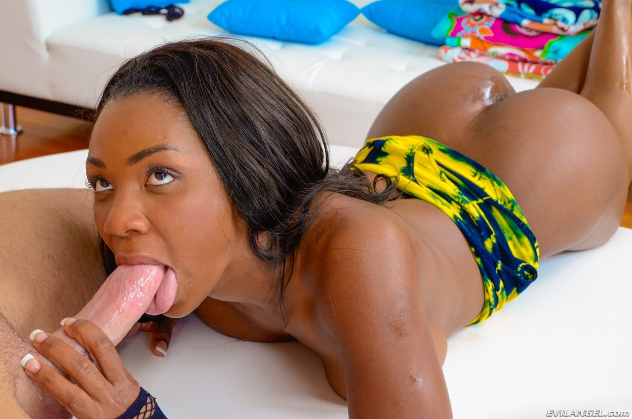 fantastic-ebony-porn-dutch-mature-sex-party