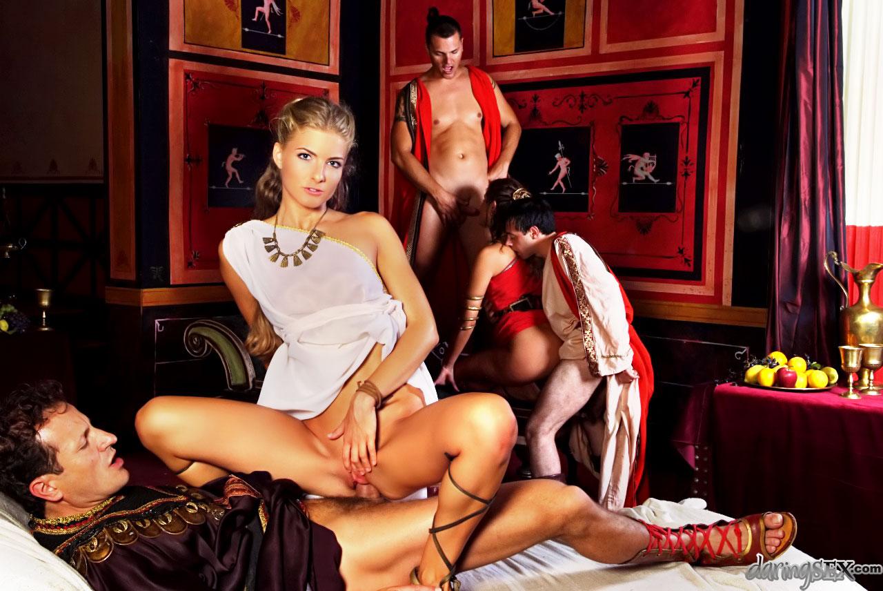 Elite Sex Club Flirt In Kiev