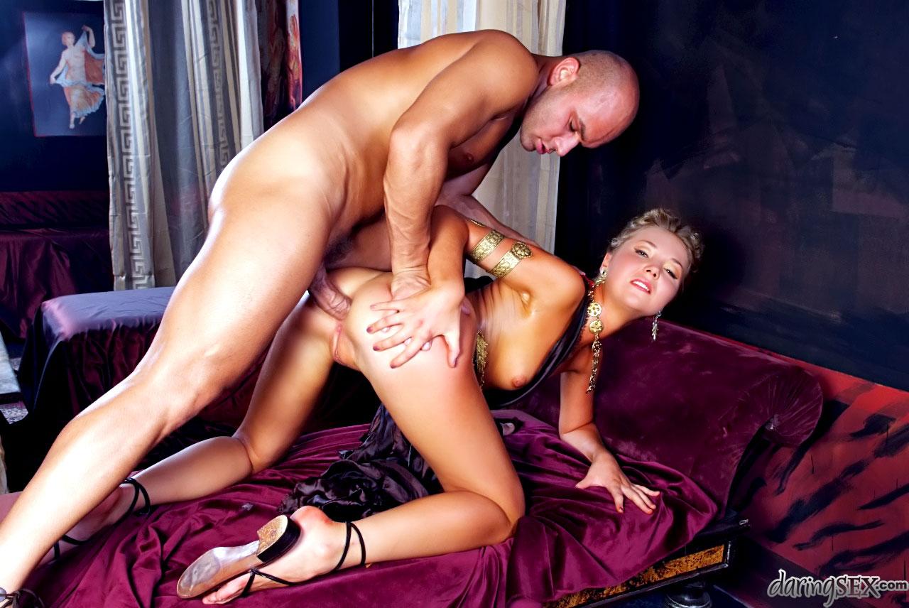 Public nude nude roma fuck girls pissing