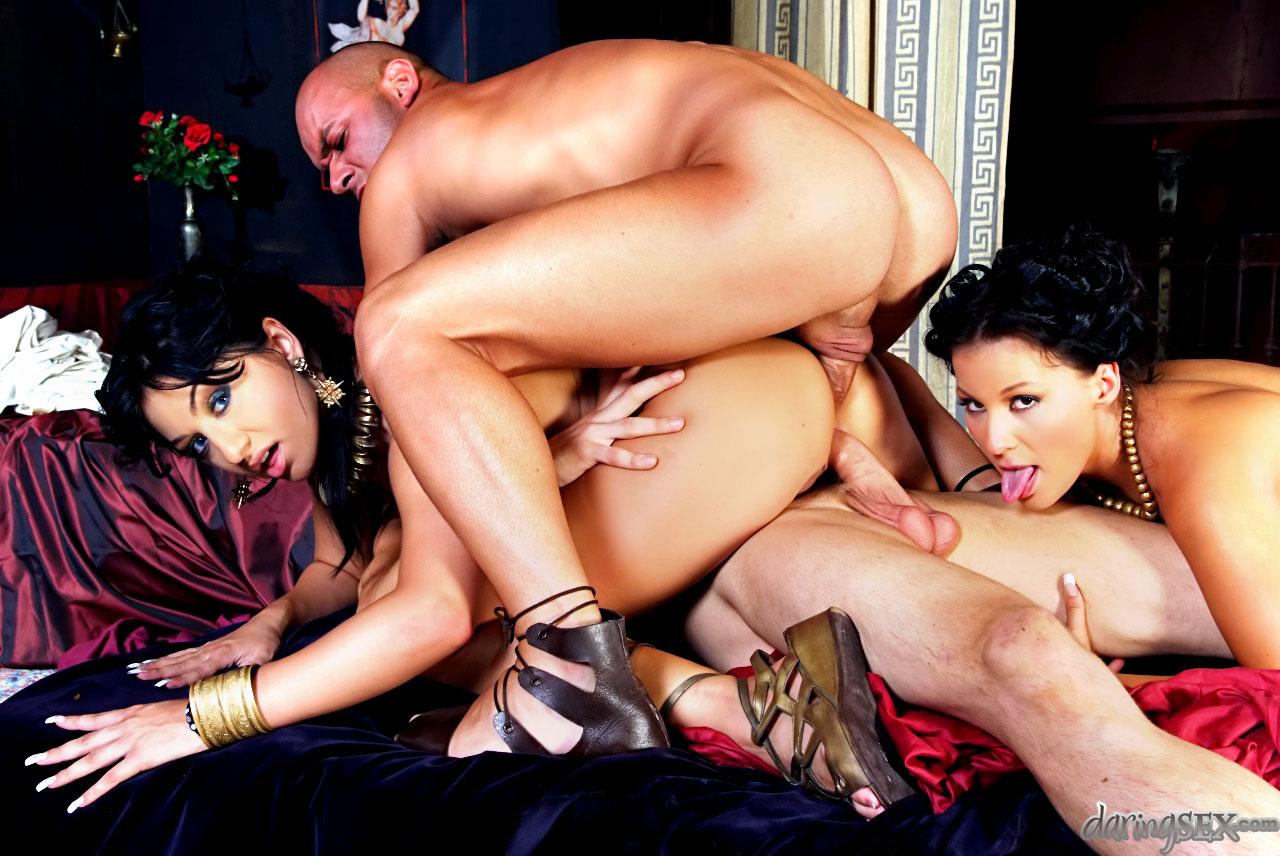 greek-anal-sex