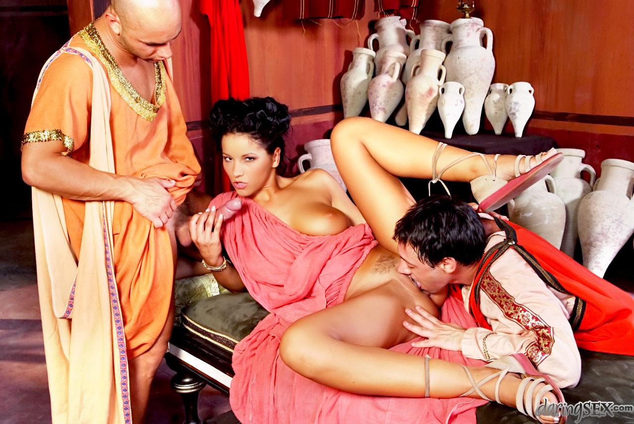 Lena Roma Nude Scenes Erotic Galery