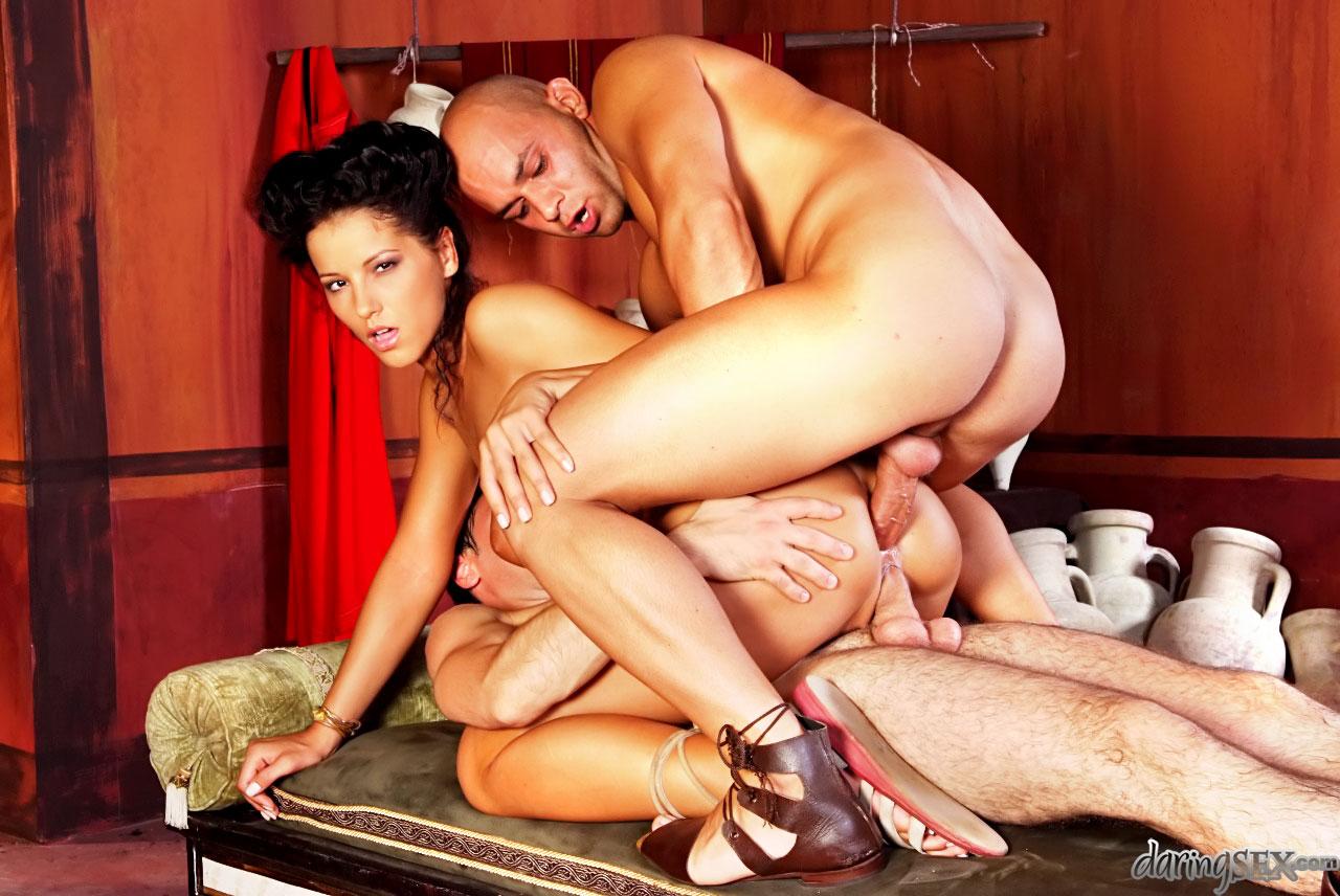 Темный ангел порно, Порно видео с моделью Angel Dark 19 фотография