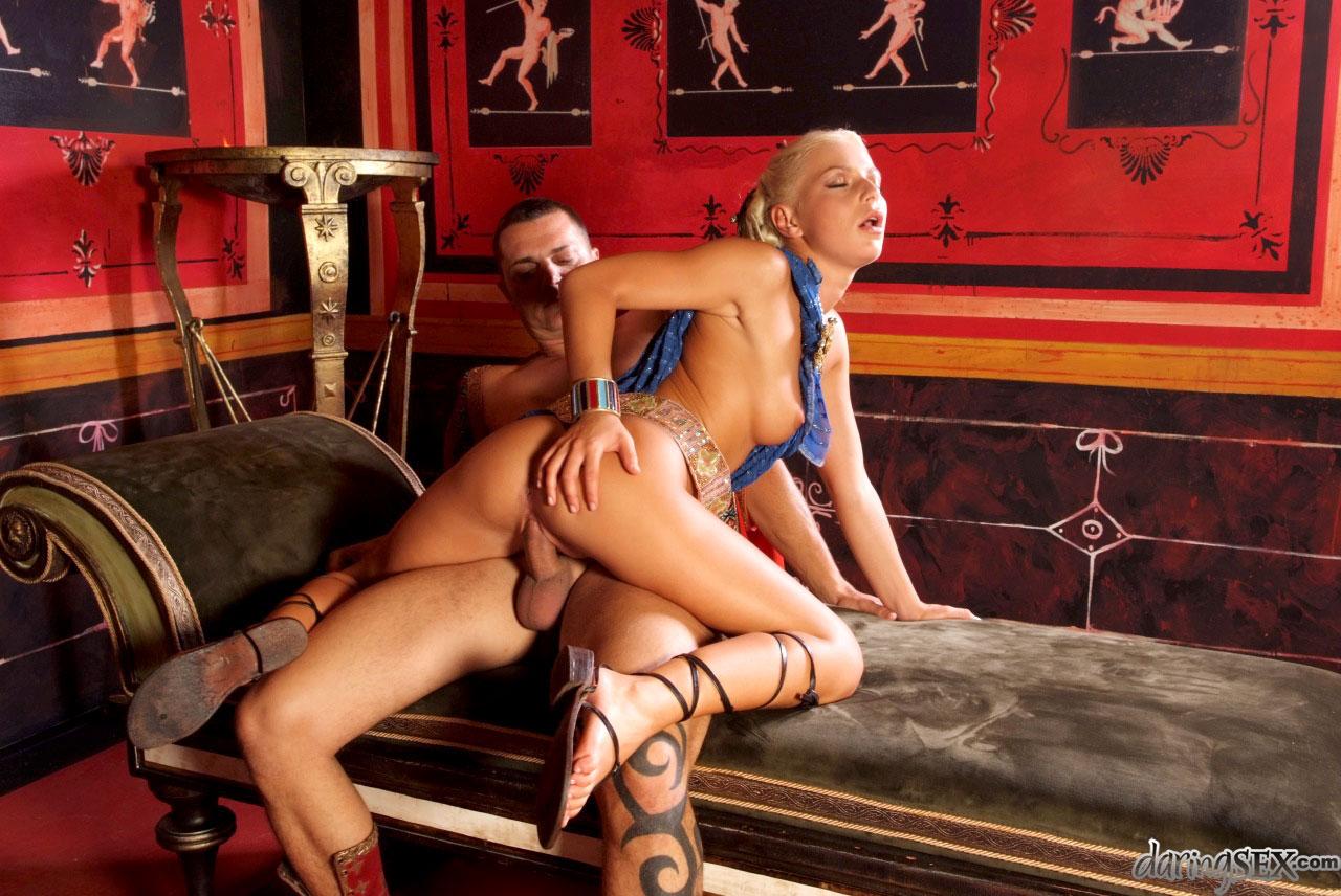 dama-porno-lyubovnika