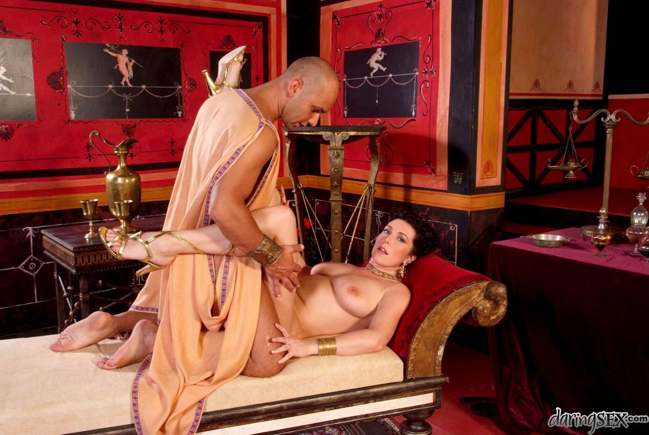 nude-roma-fuck-videos-porno-de-mujeres-negras